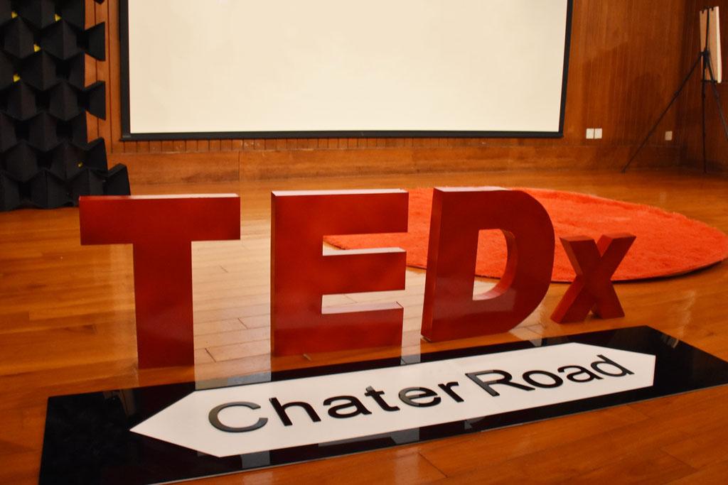 20171231_TEDx_大會現場