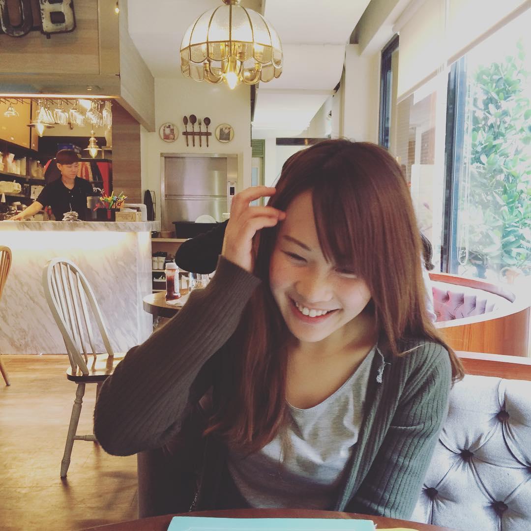 Edith Leung