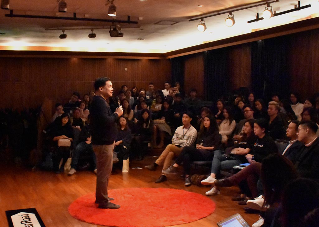 TEDxChaterRoad_網頁封面_羅永聰_5