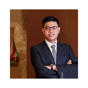 雷煒程,TEDxChaterRoad 2017 講者