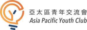 Asia Pacific Youth Club (AYC)
